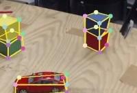 مهارتآموزی هوش مصنوعی با نگاه به رفتار انسان
