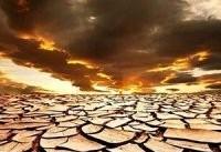اعتبار مقابله با خشکسالی نصف شد/ ژاپنی&#۸۲۰۴;ها به کمک ایران آمدند