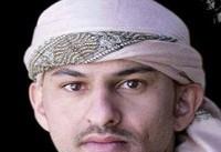 مرگ ناگهانی نوه رئیس جمهور پیشین یمن در پایتخت عُمان
