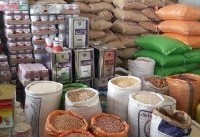 برنج خارجی و حبوبات ارزان میشود