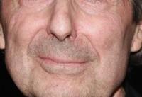Influential American Novelist Philip Roth Dies At 85