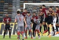 واکنش رسانههای قطری به قرعه کشی لیگ قهرمانان: فینالیست میشویم