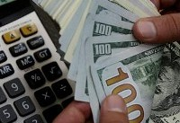 سقوط بیسابقه ارزش لیر ترکیه در برابر دلار