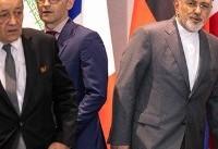 Washington's Iran strategy reinforces conservatives, endangers region: France