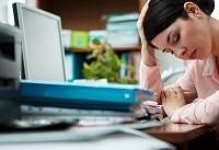 نشانهها و علائم کمبود مس در بدن