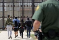 Startling increase in physical and sexual abuse of child immigrants by US Border Patrol, new ...