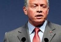 سفر غیر منتظره پادشاه اردن به مصر/ فلسطین محور مذاکرات عبدالله دوم با السیسی