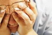 ۸۳ درصد تهرانیها حداقل یک فشار روانی شدید را تجربه کردند