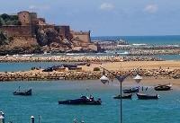 زنان مراکشی موج سوار؛ قربانیان تعرض و آزار جنسی