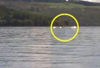 Is This the Loch Ness Monster? Scientists to Finally Find Out the Truth