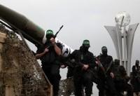 در صورت ادامه حملات اسرائیل به غزه، تل آویو را هدف قرار میدهیم