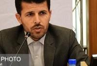 پاپیزاده: دستگاهها برای پاسداشت روز مقاومت مردم دزفول اقدام کنند