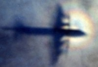 MH370 search director disagrees with pilot ditch theory