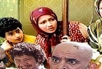 متهم گریخت؛ دردسرهای زندگی یک مهاجر شهرستانی در تهران/معرفی پدیده ای به نام احمد پور مخبر
