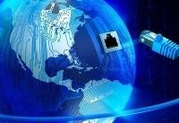 طرح سوال از وزیر ارتباطات در صورت عدم پاسخگویی نسبت به کند شدن سرعت اینترنت