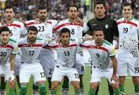 یک پیشبینی خارجی درباره نحوه فوتبال ایران در جام جهانی