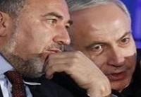 وزیر جنگ رژیم صهیونیستی برای رایزنی درباره ایران و سوریه راهی مسکو میشود