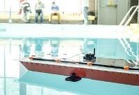ابداع قایقهای هوشمند خودران برای غلبه بر ترافیک