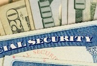 5 Myths About Social Security That Need To Be Busted Already