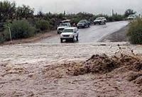 جاده «فشم» همچنان مسدود است/مسیر جایگزین معرفی شد
