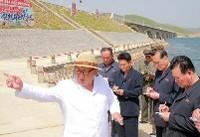 واکنش کرهشمالی: همچنان مشتاق دیدار با ترامپ هستیم