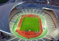 استانبول میزبان فینال لیگ قهرمانان در سال ۲۰۲۰ شد