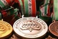هفت طلای کارگران ایران در رقابتهای جهانی شرکتها در فرانسه