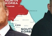 واکنش کره شمالی به لغو نشست