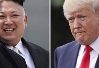 واکنش کره شمالی به اظهارات «پنس» در خصوص دیدار ترامپ و اون