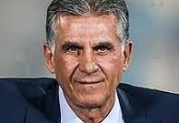 کیروش بعد از جام جهانی به ایران نمیآید /رد پیشنهاد قرارداد ۶ ماهه