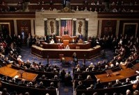 اختیار اعلام جنگ علیه ایران از ترامپ گرفته شد