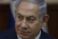 Israel determined to roll back Iran's aggression: Benjamin Netanyahu