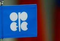 OPEC, Russia prepared to raise oil output under U.S. pressure