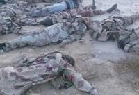خسارت سنگین نیروهای یمنی به مزدوران در جوف و ضالع