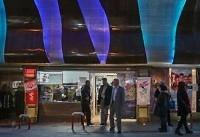 هفته اول رمضان ۹۷ | جدیدترین آمار فروش فیلمهای روی پرده سینماها