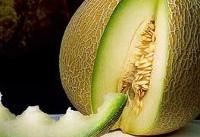 خوردن این میوه در سحر فراموش نشود + عکس