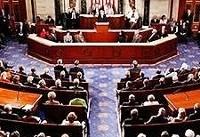 کنگره آمریکا اختیار اعلام جنگ علیه ایران را از ترامپ گرفت