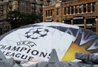 چرا «کیف» به عنوان میزبان فینال لیگ قهرمانان انتخاب شد؟
