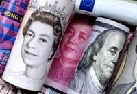 شنبه ۵ خرداد | تداوم افزایش نرخ دلار