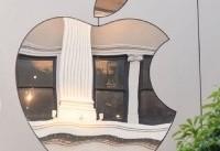 همکاری اپل با شرکت فولکسواگن برای توسعه خودروهای خودران