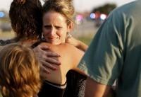 Police: 2 shot at Oklahoma restaurant; suspect dead