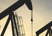 تلاش روسیه و عربستان برای کنترل بهای نفت
