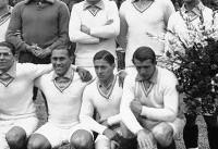 ۱۹ روز تا جام جهانی/ اولین گل جام