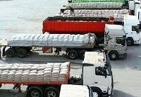 افزایش تا ۲۰ درصدی کرایه کامیوندارها