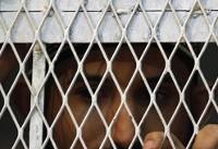 مجلس آمریکا خواستار بازرسی از شکنجهگاههای امارات شد