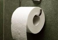 چگونه در توالت&#۸۲۰۴;های عمومی بیمار نشویم