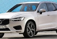 9 Safest Luxury SUVs for 2018