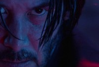فیلمبرداری نسخه سوم جان ویک آغاز شد/دو بازیگر جدید به کیانو ریوز اضافه شدند