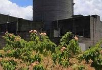 فیلیپین تنها پایگاه هستهای در جنوب شرق آسیا را داراست