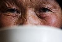 زندگی در حال تغییر چادرنشینان مغولستان